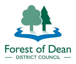 foddc_logo