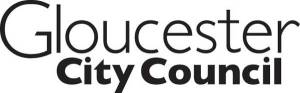 gloucestercitycouncil_logo