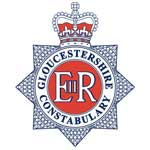 gloucestershire_constabulary_logo