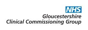 NHS_G_CCG_logo